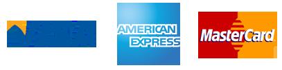 visa-mastercard-american-express-logo-mjlW