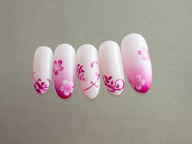 2C+つた桜