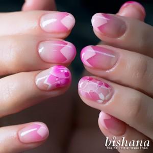 桜花びら1