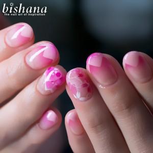 桜花びら3